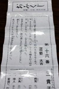 160101大宮氷川神社初詣 (9)